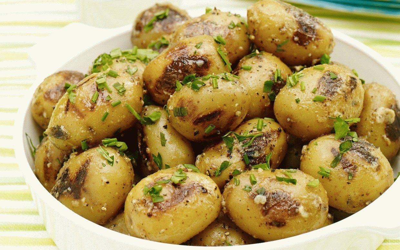 Можно ли есть картошку позеленевшую на солнце  Что можно и нельзя