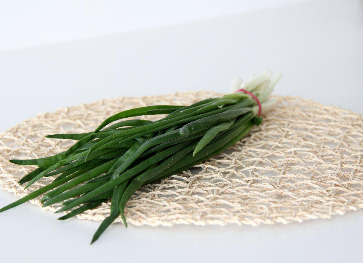 Как правильно сохранить зеленый лук на зиму правила и способы заготовки